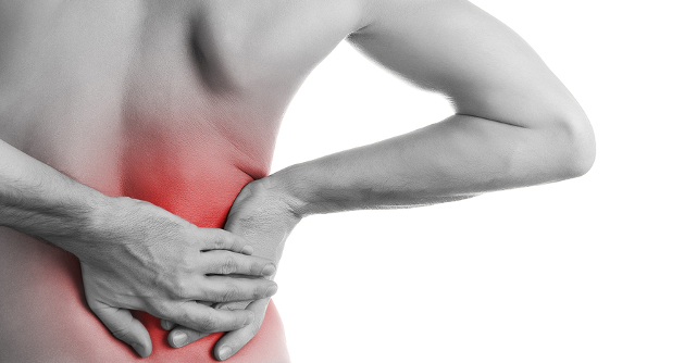 denver back pain specialists