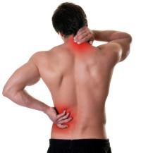 Denver Back Pain Specialists